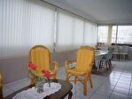 TEXT_PHOTO 1 - A vendre, 4 Pièces LA GRANDE MOTTE - 4 pièce(s) - 83 m2