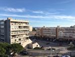 TEXT_PHOTO 1 - Appartement à Vendre à Carnon Plage 2 pièce(s)