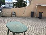 TEXT_PHOTO 1 - T2 meublé à louer avec jardin