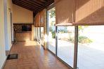 TEXT_PHOTO 1 - Maison à vendre Aigues Mortes 5 pièce(s) 120 m2