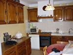 TEXT_PHOTO 1 - Appartement à vendre Le Grau Du Roi 4 pièce(s) 64.55 m2