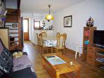 TEXT_PHOTO 1 - Maison La Grande Motte 3 pièce(s) 53.88 m2