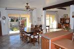 TEXT_PHOTO 0 - Villa Carnon Plage 4 pièce(s) avec garage