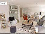 TEXT_PHOTO 1 - Maison Saint Laurent D Aigouze 5 pièce(s) 125 m2