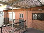 TEXT_PHOTO 0 - Appartement à vendre,  Le Grau Du Roi 3 pièce(s) 32 m2