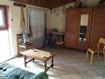 TEXT_PHOTO 1 - Appartement à vendre,  Le Grau Du Roi 3 pièce(s) 32 m2