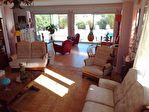 TEXT_PHOTO 1 - Maison a vendre Aigues Mortes 5 pièce(s) 173 m2