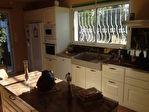 TEXT_PHOTO 2 - Maison a vendre Aigues Mortes 5 pièce(s) 173 m2