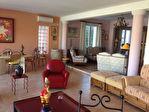 TEXT_PHOTO 3 - Maison a vendre Aigues Mortes 5 pièce(s) 173 m2