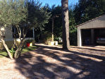TEXT_PHOTO 4 - Maison a vendre Aigues Mortes 5 pièce(s) 173 m2