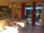 TEXT_PHOTO 5 - Maison a vendre Aigues Mortes 5 pièce(s) 173 m2
