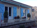 TEXT_PHOTO 7 - Maison a vendre Aigues Mortes 5 pièce(s) 173 m2