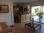 TEXT_PHOTO 8 - Maison a vendre Aigues Mortes 5 pièce(s) 173 m2