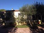 TEXT_PHOTO 13 - Maison a vendre Aigues Mortes 5 pièce(s) 173 m2