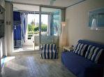 TEXT_PHOTO 0 - A vendre - Appartement La Grande Motte 1 pièce(s) cabine - 21.75 m2