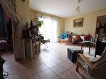 TEXT_PHOTO 1 - Maison à vendre Le Grau Du Roi 3 pièce(s) 83 m2