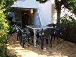 TEXT_PHOTO 0 - La Grande Motte à vendre, - 1 pièce(s) - 18 m² + Jardin 19M²