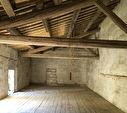 TEXT_PHOTO 0 - Bâtisse de 1830 et ses dépendances