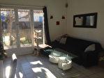 TEXT_PHOTO 1 - Maison à vendre Aigues Mortes 3 pièce(s)