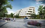 TEXT_PHOTO 0 - Appartement La Grande Motte 3 pièce(s) 67.40 m2