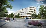 TEXT_PHOTO 0 - Appartement La Grande Motte 2 pièce(s) 47.2m2