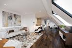 TEXT_PHOTO 0 - Appartement La Grande Motte  4 pièce(s) 108m2