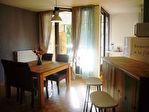 TEXT_PHOTO 0 - Appartement La Grande Motte 2 pièce(s) 35 m2