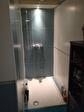 TEXT_PHOTO 5 - Maison Aigues Mortes 4 pièce(s) 148 m2