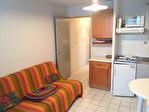 TEXT_PHOTO 1 - Appartement à vendre, Le Grau Du Roi 2 pièces 28 m2