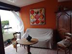 TEXT_PHOTO 1 - Appartement Le Grau Du Roi 3 pièces 55.60 m2