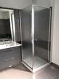 TEXT_PHOTO 1 - Appartement neuf avec tropézienne