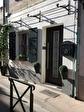 TEXT_PHOTO 0 - Maison Aigues Mortes 6 pièce(s) 146 m2