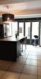 TEXT_PHOTO 2 - Maison Aigues Mortes 6 pièce(s) 146 m2