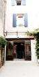 TEXT_PHOTO 3 - Maison Aigues Mortes 6 pièce(s) 146 m2