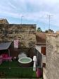 TEXT_PHOTO 6 - Maison Aigues Mortes 6 pièce(s) 146 m2