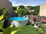 TEXT_PHOTO 0 - Belle villa 6 pièces Le Cailar