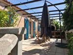TEXT_PHOTO 1 - Belle villa 6 pièces Le Cailar
