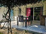 TEXT_PHOTO 0 - Appartement à vendre La Grande Motte 2 pièce(s) 33 m2