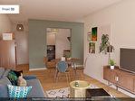 TEXT_PHOTO 0 - Appartement Le Grau Du Roi 2 pièces-cabine, 47 m2