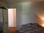 TEXT_PHOTO 4 - Appartement Le Grau Du Roi 2 pièces-cabine, 47 m2