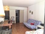 TEXT_PHOTO 5 - Appartement Le Grau Du Roi 2 pièces-cabine, 47 m2