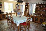 TEXT_PHOTO 1 - A vendre Maison Lunel 6 pièce(s) 147 m2