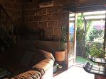 TEXT_PHOTO 0 - Maison de village avec garage