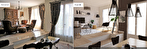 TEXT_PHOTO 0 - A vendre Maison Lunel 5 pièce(s)