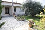 TEXT_PHOTO 1 - A vendre Maison Lunel 5 pièce(s)