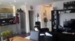 TEXT_PHOTO 0 - superbe appartement P3 dans résidence sécurisée