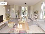 TEXT_PHOTO 0 - Maison plain pied 4 chambres à Vauvert