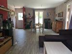 TEXT_PHOTO 1 - Maison plain pied 4 chambres à Vauvert