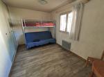 TEXT_PHOTO 4 - LE BOUCANET, appartement 3 pièces d'environ 50 m²