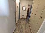 TEXT_PHOTO 5 - LE BOUCANET, appartement 3 pièces d'environ 50 m²
